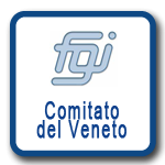 comitatoveneto